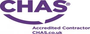 Purple-CHAS-Logo-2017-website-300x113